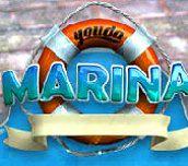 Hra - Youda Marina