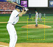 Hra - Baseball