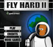 Fly Hard 2