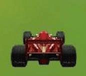 Hra - Ho-Pin Tung Racer