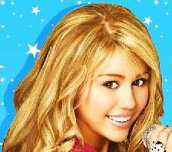 Hra - Hannah Montana's Music Adventure