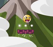 Hra - Clobe The Portal Adventure