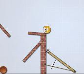 Hra - Splitter 2