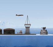 Hra - Bomber at War