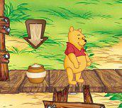 Hra - Pooh Big Show