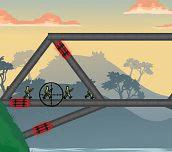 Hra - Bridge Tactics 2