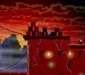 Hra - Bowja the Ninja 2.5