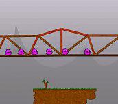 Hra - FWG Bridge