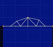 Hra - FWG Bridge 2