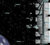 Hra - SpaceCraft