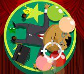 Hra - Wheel of Misfortune
