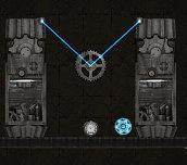 Hra - Mechanism 2