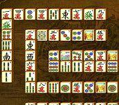 Hra - Mahjong Connect 2