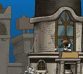 Hra - Destructo Dog 2