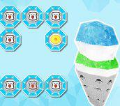 Hra - Shaved Ice Minimatch