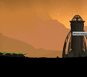 Hra - Shadez 3: The Moon Miners