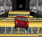 Hra - Stunt Driver 3D