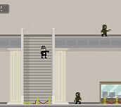 Hra - Counter Terror