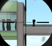 Hra - Tactical Assassin Mobile