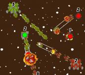 Hra - Ultimate Spaceship