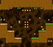 Hra - Diamond Hollow II
