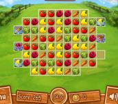 Hra - Farm Of Dreams