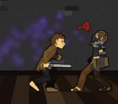 Hra - Arkandian Explorer