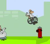 Hra - Pepe Pillz 2