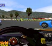 Hra - Nascar Racing 3