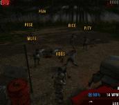 Hra - Typocalypse 3D