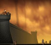 Hra - Siege of Troy 2