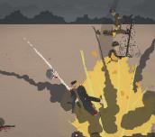 Hra - Art of War: Omaha