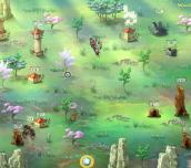 Hra - Civilization Wars 2 Prime
