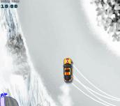 Hra - Drift Maniac