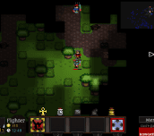 Hra - Cardinal Quest 2
