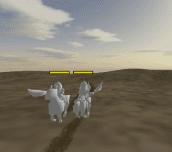 Hra - Ride and Kill
