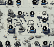 Hra - Command & Control