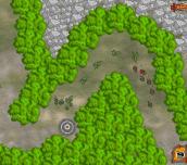 Hra - Castle Guard 3