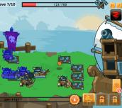 Hra - Viking Valor