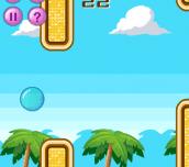 Hra - Bubbly Bubble