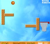 Hra - Basketball Championship 2012