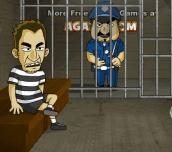 Hra - Jail Break Rush