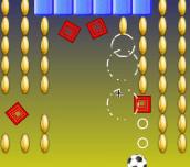 Hra - Football