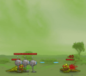 Hra - Monster Craft 2