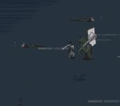 Hra - Battle of OgMurh