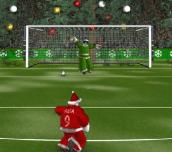Hra - Santa #9