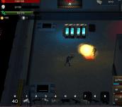 Hra - How To Kill A Zombie