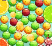 Hra - Bubble Pop Story