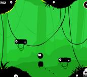Hra - Black Ball