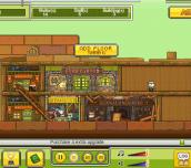 Hra - Shop Empire Fantasy